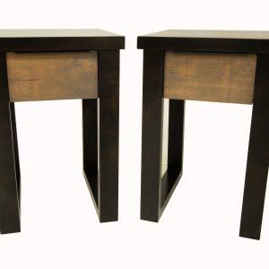 Urban-modern-one-drawer-nightstand-3