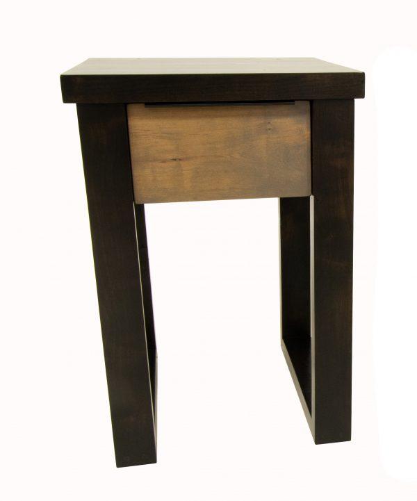 Urban-modern-one-drawer-nightstand-5