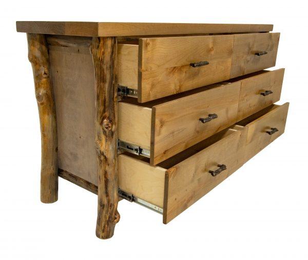 alder-aspen-log-dresser-2