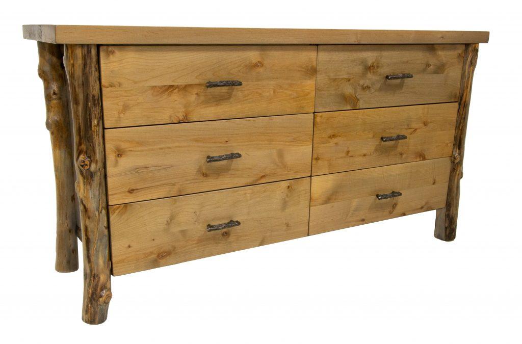 alder-aspen-log-dresser-3