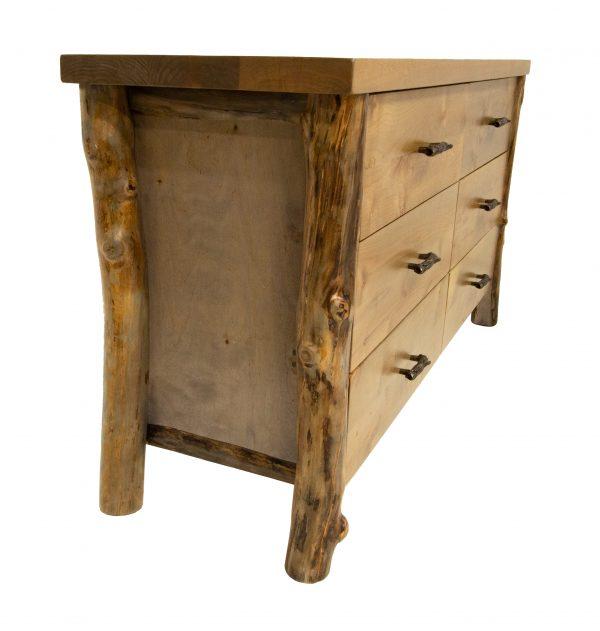 alder-aspen-log-dresser-4