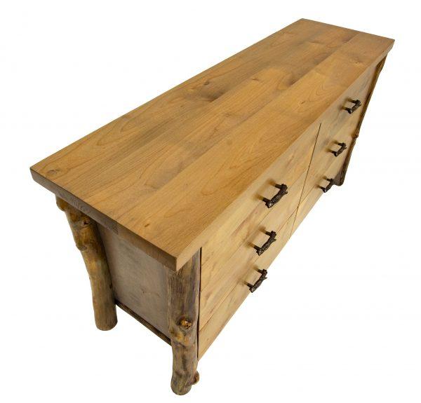 alder-aspen-log-dresser