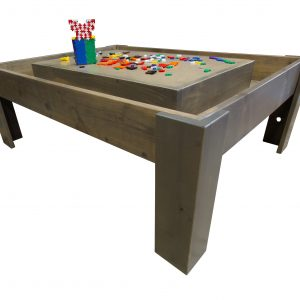 kid-activity-table-1