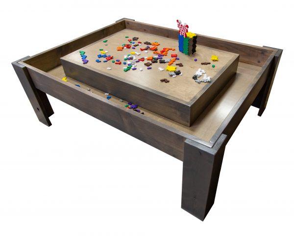 kid-activity-table-2