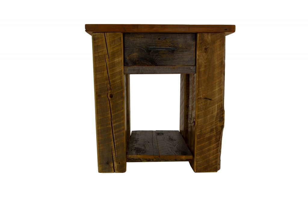 reclaimed-wood-timber-1-drawer-nightstand