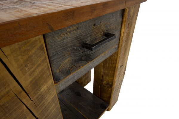 reclaimed-wood-timber-1-drawer-nightstand-3-1