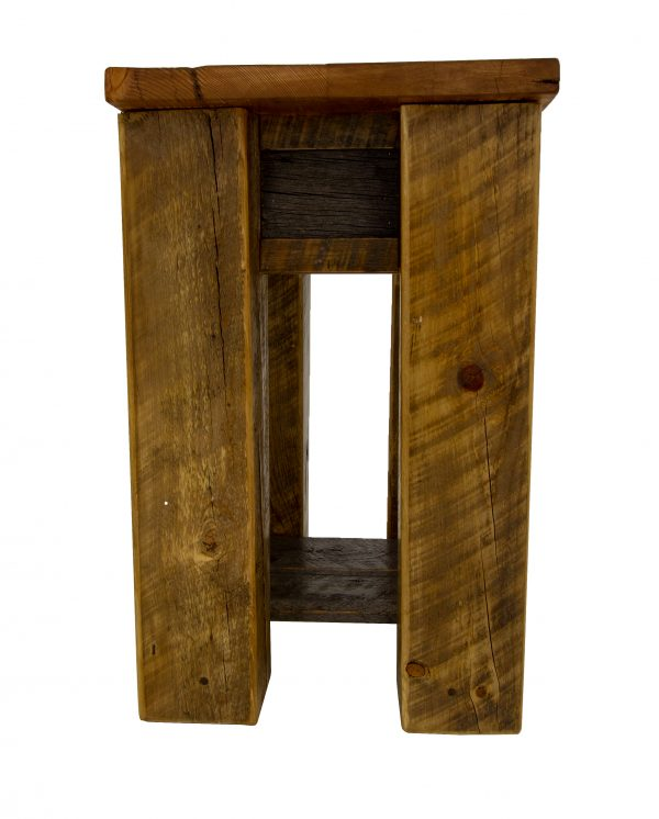 reclaimed-wood-timber-1-drawer-nightstand-4