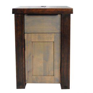 urban-modern-alder-cabinet-nightstand-2