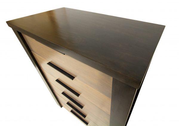 urban-modern-wood-alder-chest-