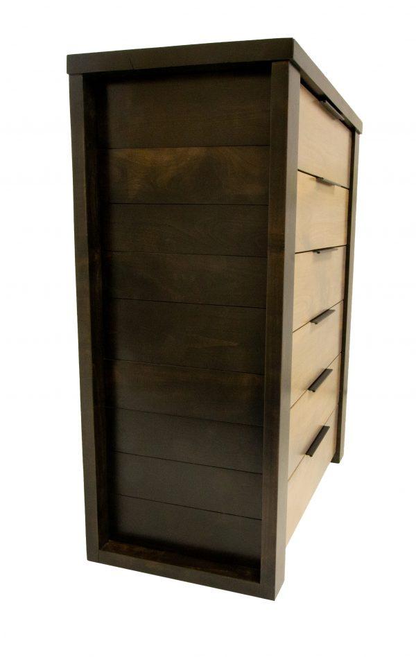 urban-modern-wood-alder-chest-2