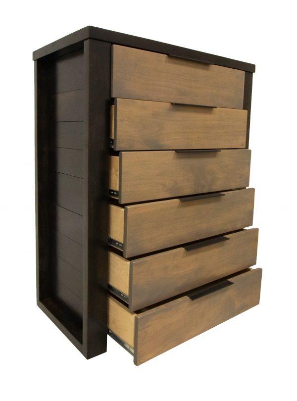 urban-modern-wood-alder-chest-3