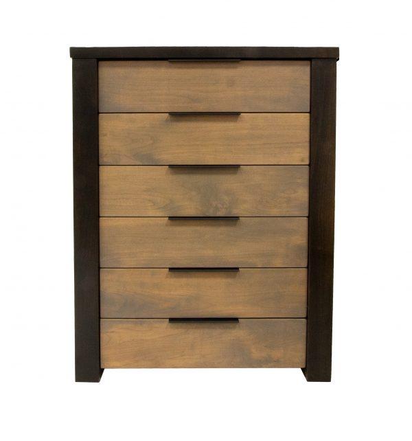 urban-modern-wood-alder-chest-4