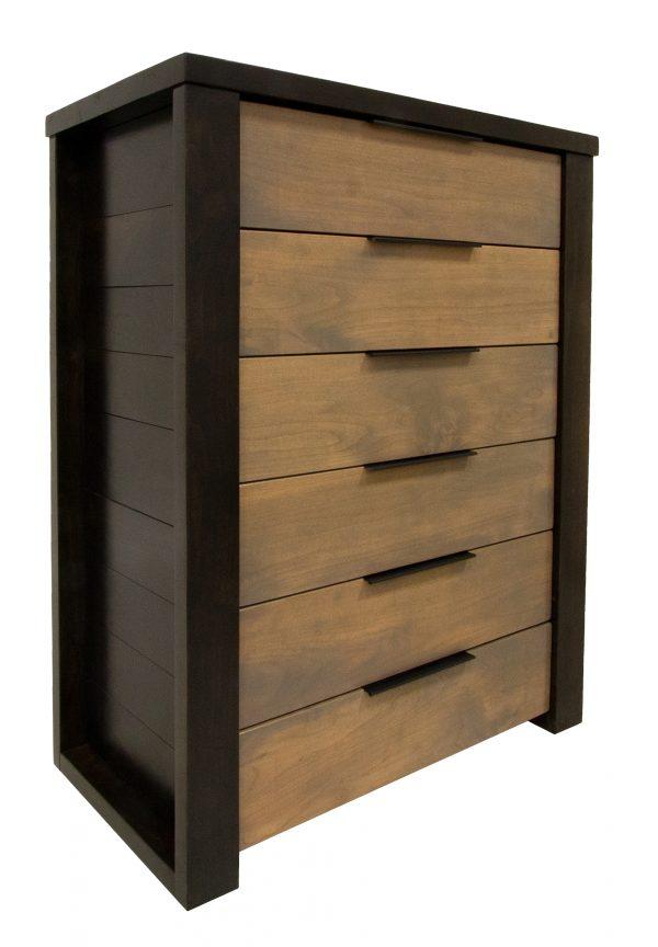 urban-modern-wood-alder-chest-5