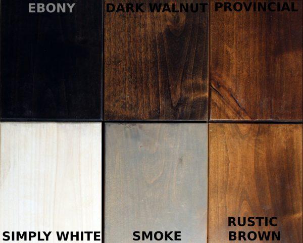 Alder-Color-Sample-Board