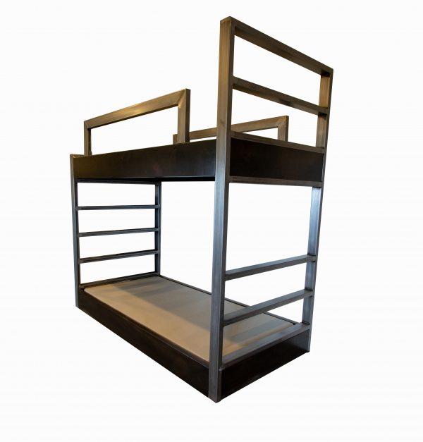Steel-And-Alder-Wood-Bunk-Bed-2