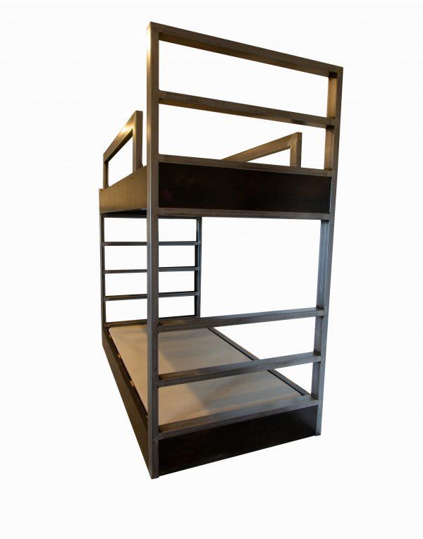 Steel-And-Alder-Wood-Bunk-Bed-3